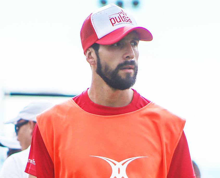 Felipe Romero W.