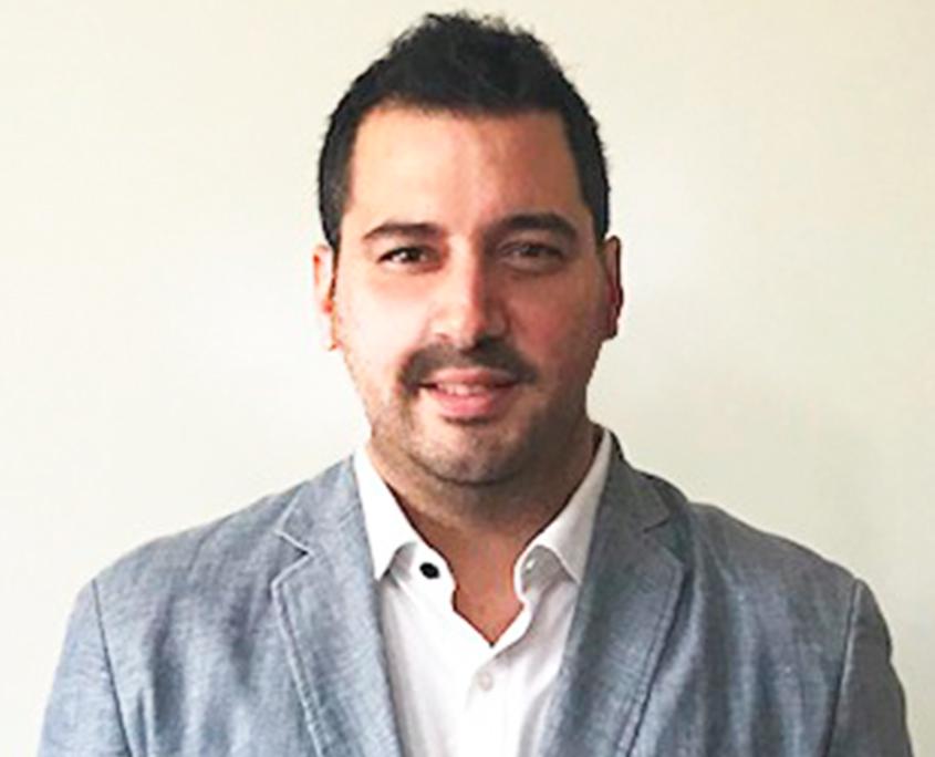 Juan Ignacio Bowen S.